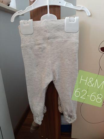 Ubranka H&M, smyk