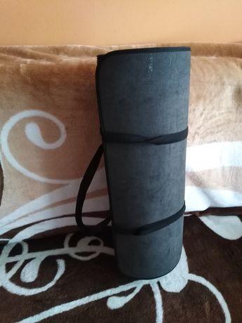 Mata Lonsdale London 0,8 cm, 180 cm 61 cm