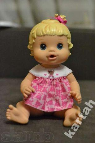 Куколка от HASBRO