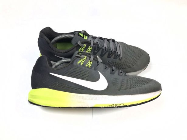 Кроссовки nike zoom structure 21 22 23