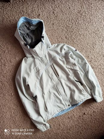 Куртка Columbia velocity convert softshell ветровка outdoor трекинг ту