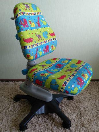 Кресло Mealux Newton для ученика младших классов