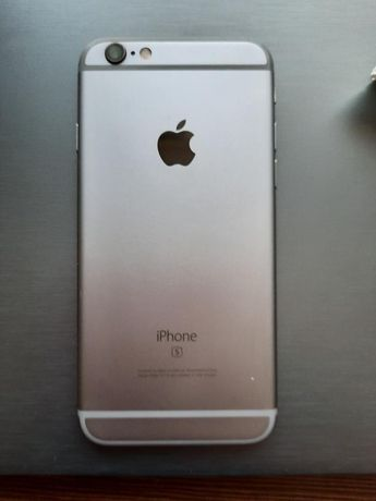 Iphone 6s newerlock ідеал (iphone 7 iphone 11 iphone 12)
