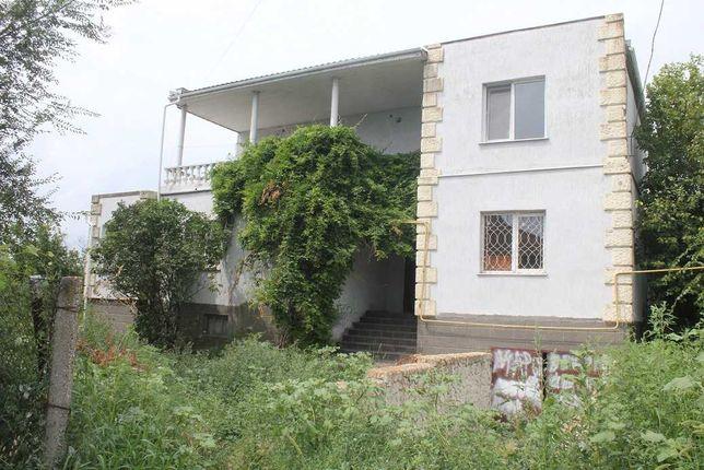 Продам дом в с. Роксоланы на берегу Днестровского лимана