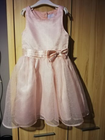 Sukienka COOL CLUB