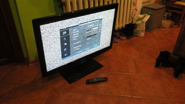Telewizor Samsung LE37R81B