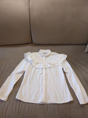 Блузка для девочки Waikiki