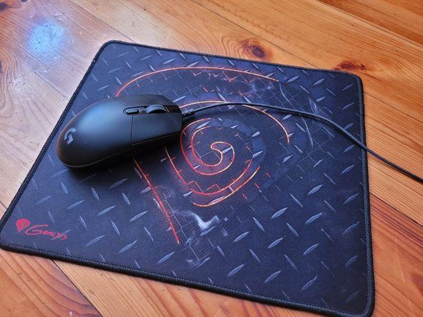 Myszka gamingowa Logitech G102 LIGHTSYNC RGB 8000 dpi Gaming