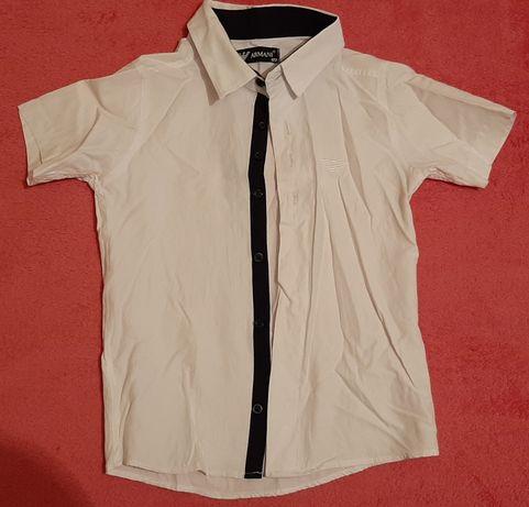 Недорого! Рубашка для первоклассника!