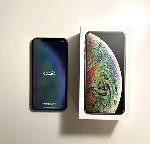 iPhone XS Max, 64 GB