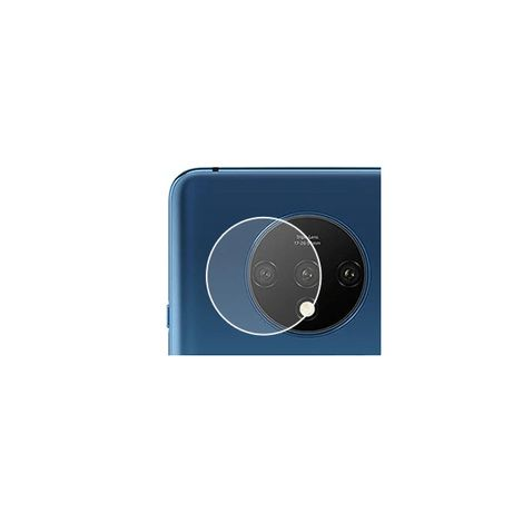Pelicula Vidro Camara Traseira para Oneplus 6, 6T, 7, 7 Pro, 7T, 7T Pro