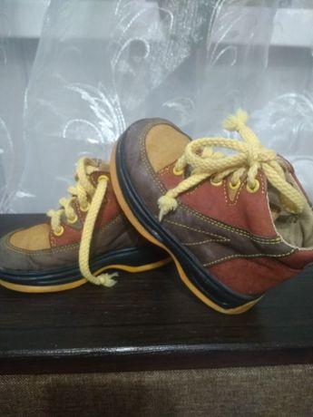 Ботинки Деми ботинки на осень