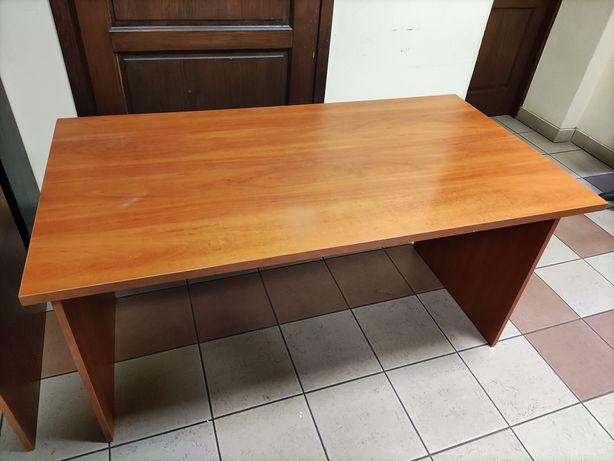 biurko Bodzio jabłoń