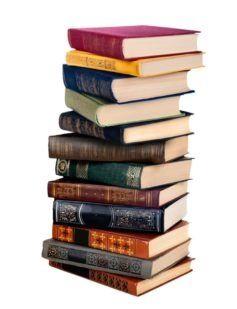 Книжки. Романи. Детективи.