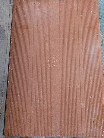 Deck 60×40 muito resistente