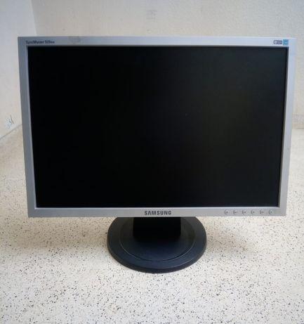 Ecrã para Computador, Samsung