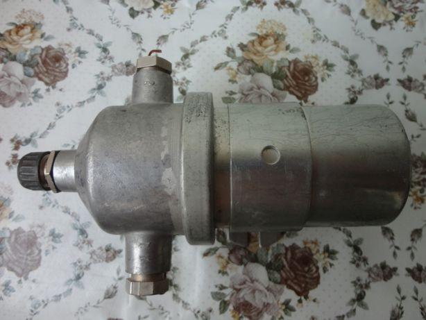 Продам новую катушку зажигания Б102Б-У-ХЛдля автомобиля УАЗ