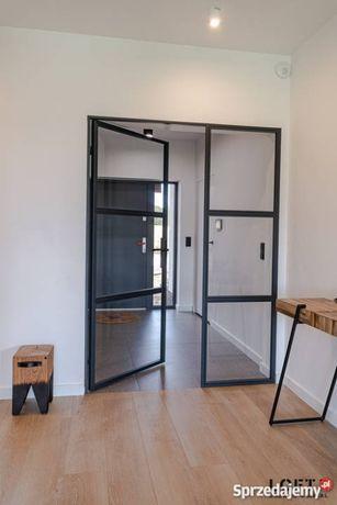 Meble,lustra,ścianki industrialne, ścianki loftowe terminy od zaraz