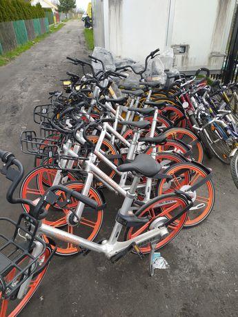 велосипеди (вічні,міські, прокатні) опт і не тільки