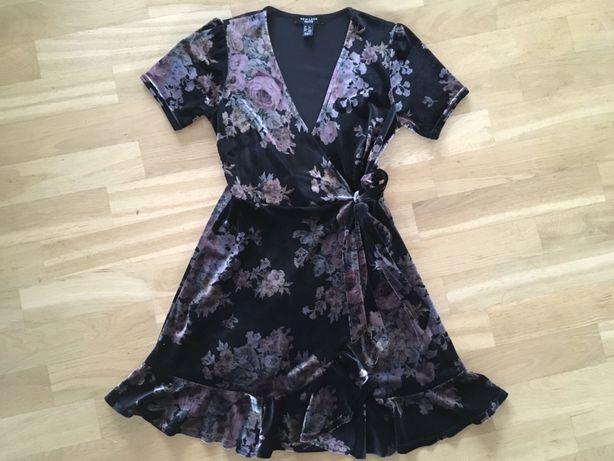 Sukienka NewLook Petite r. 34