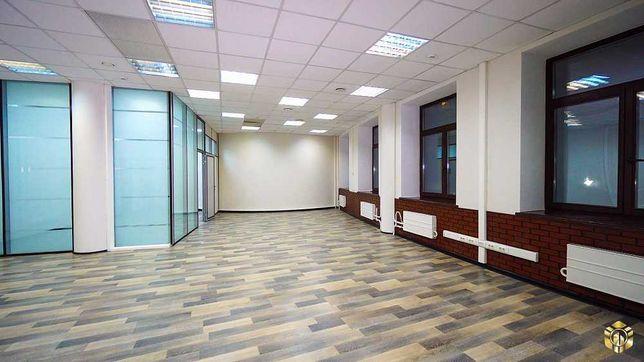 Косметический ремонт Офиса, Квартиры, Покраска стен Киев