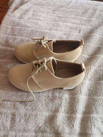 Sapatos Seaside 29