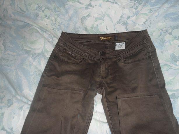 Spodnie Lantis