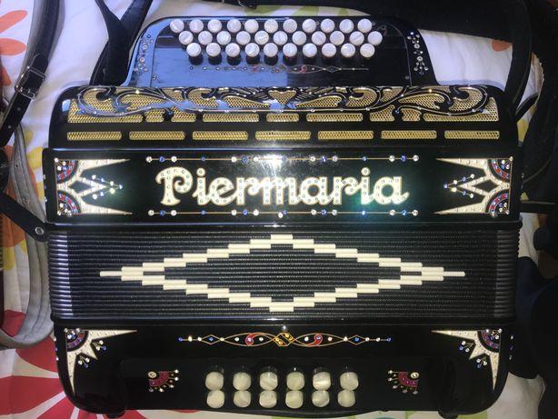Concertina Piermaria