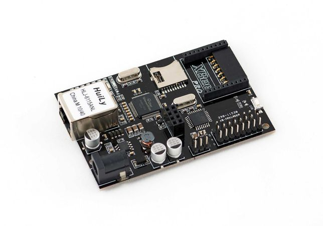 Arduino IBoard v1.1