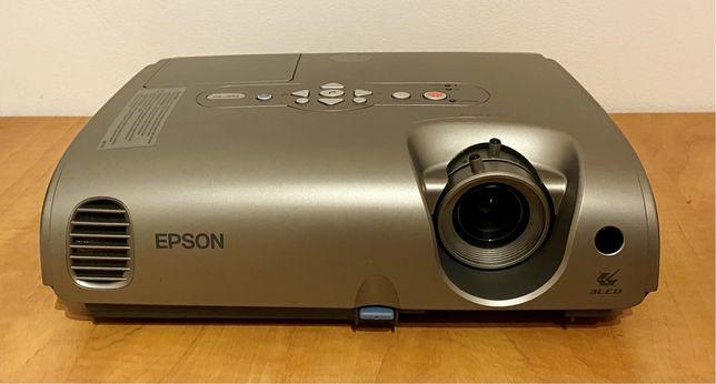 Projektor Epson EMP-82