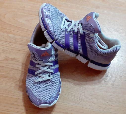 Buty Adidas 27cm