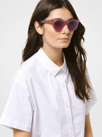 Скидка !!!Солнцезащитные очки Michael Kors оригинал