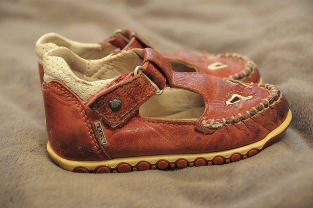 Buty dziecięce Lasocki, roz.21
