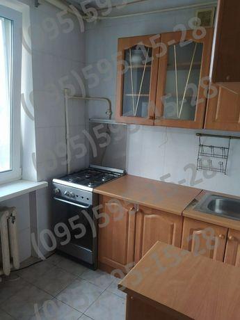 3 комнатная квартира в Киеве