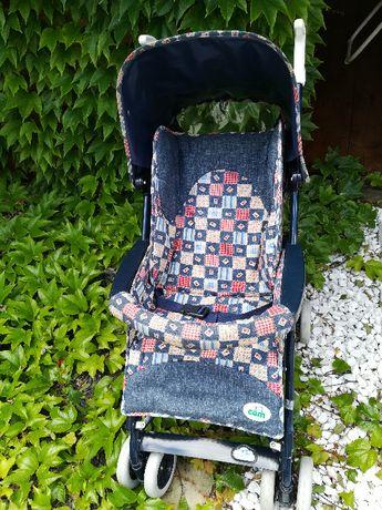 Wózek dziecięcy spacerówka nowy