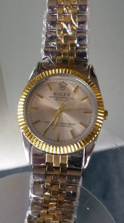 piękny zegarek...przecena