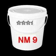 """Baldes 4 kg massa/pasta lava mãos mecânicos""""Naomi-10"""""""