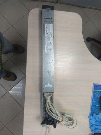 Серверний Блок Живлення 7001133-Y00