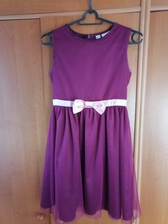Sukienka dziewczęca BPC bo prix