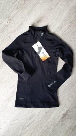 SKINS kompresyjna bluza damska XS A200