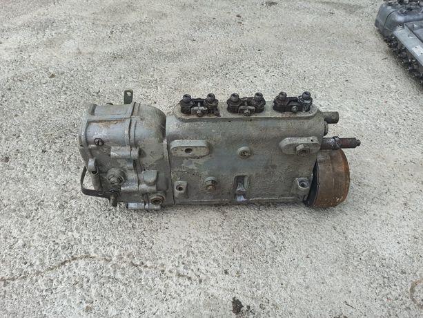 Продам топливный насос для ЯМЗ 236