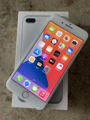 Iphone 7plus в отличном состоянии