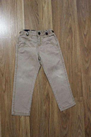 Катоновые штаны 92р.