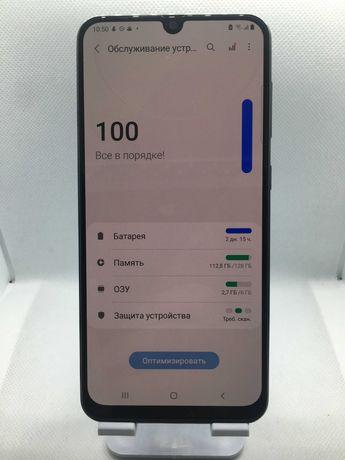 Мобильный телефон Samsung Galaxy A50 6/128