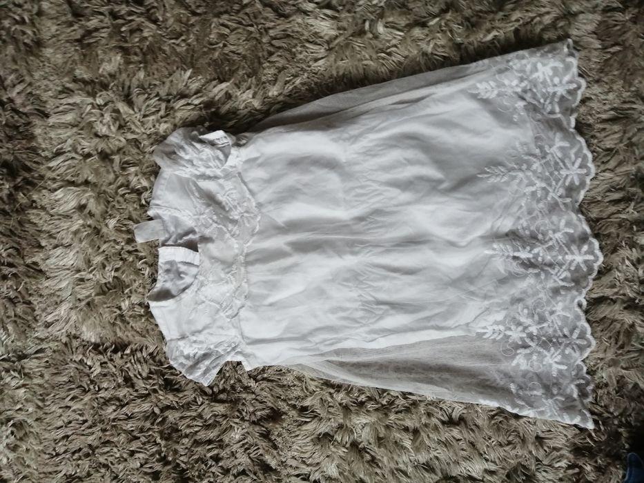Sukienki i spódniczki 86 i 92 Koszalin - image 1