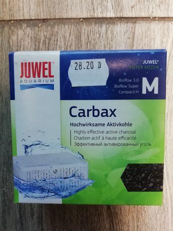 Juwel Carbax węgiel aktywny M zoologiczny Chorzów Czysta 4