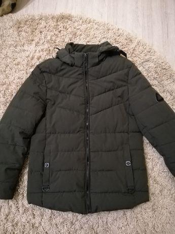 Чоловіча курточка