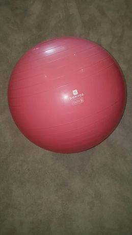 Bola Fitball
