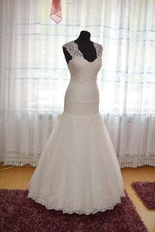 Свадебное платье! Весільна сукня! Весільне плаття!