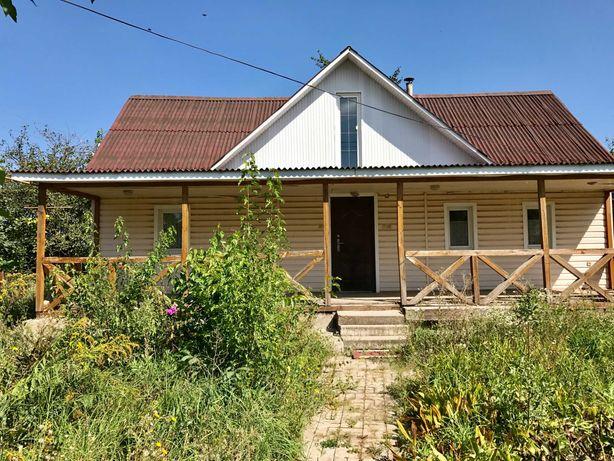 Дом в Андрушовке - 15000$